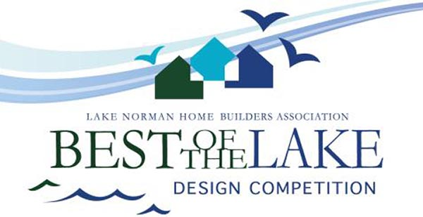 2018 Best of the Lake Design Competition