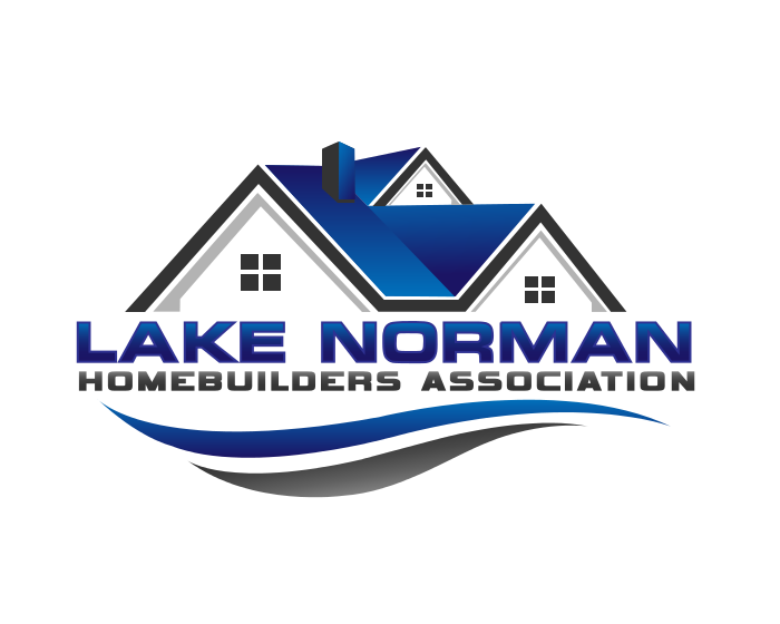 Lake Norman Home Builders Association