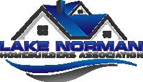Lake Norman Home Builders Association